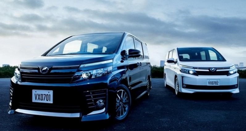 ミニバンハイブリッド車は、ガソリン車と比べたら元は取れるのか?