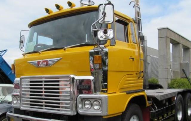 知らない間にトラックの速度表示灯がなくなっていた・・・