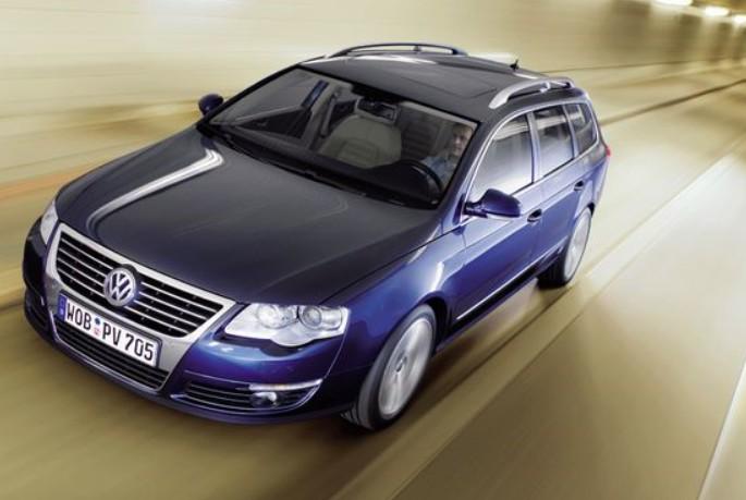 欧州車で主力となっているDCT(ダブルクラッチトランスミッション)は、なぜ日本車での採用が少ないのか?簡単解説で